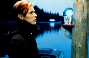 DVD-man-who-fell-to-earth
