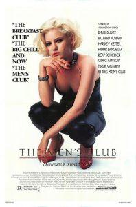 DVD-mens-club