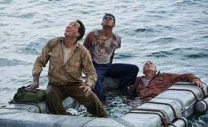 DVD-uss-indianapolis-men-of-courage