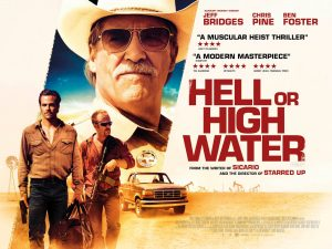 Hell-or-High-Water-quad-poster