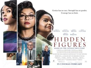 Hidden-Figures-Quad-poster