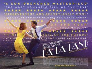 LaLaLand-Quad-poster