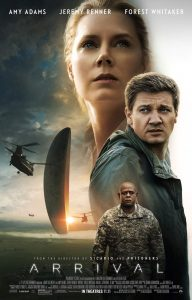 arrival-new-movie-poster