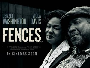 fences-quad-poster