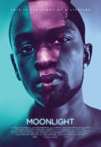 moonlight-poster-movie