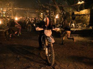 xxx-return-xander-cage-motorcycle