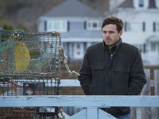 DVD-Manchester-by-the-sea