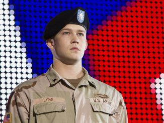 DVD-billy-lynn-scoreboard