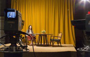 DVD-christine-set-yellow