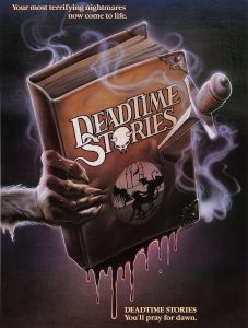 DVD-deadtime-stories