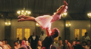 DVD-dirty-dancing