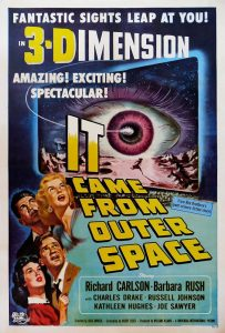 DVD-it-came-from-outer-space-poster