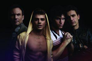 DVD-king-cobra
