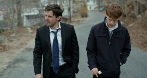 DVD-manchester-by-the-sea-walking