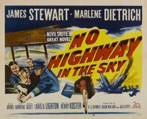 DVD-no-highway-in-the-sky