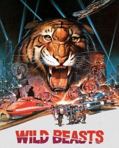DVD-wild-beasts