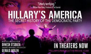 Hillarys-America-Poster
