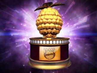 Razzies-Award