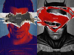 Razzies-Batman-v-Superman