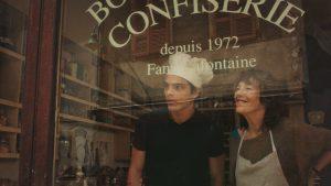 live-action-la-femme-bakery
