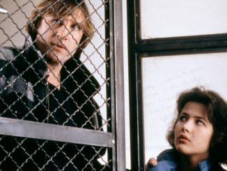 police-depardieu-behind-bars