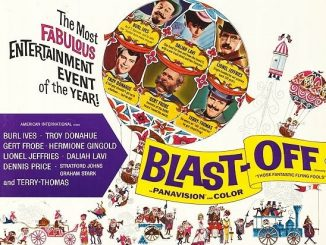 Blast-Off-quad-poster-altered