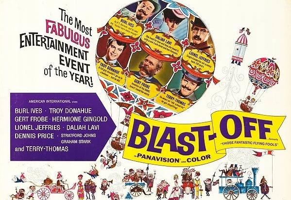 Blast-Off-quad-poster-altered