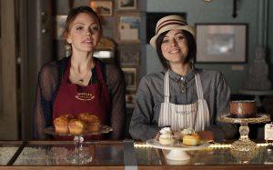 DVD-bakery-in-brooklyn