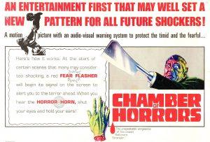DVD-chamber-of-horrors
