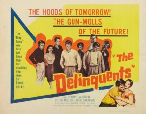 DVD-delinquents-poster