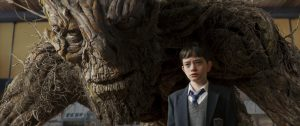 DVD-monster-calls