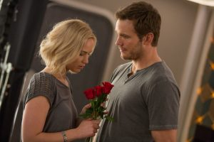 DVD-passengers-roses