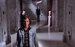 DVD-phantasm-collection