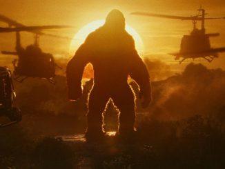 Kong-poster-shot