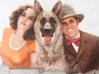 won-ton-ton-dog-poster-art