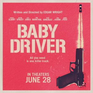 Baby-Driver-fixed