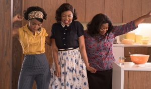 DVD-hidden-figures-leads