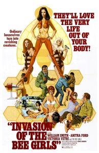 DVD-invasion-of-the-bee-girls-poster