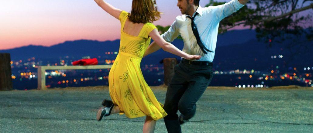 DVD-la-la-land-dancing-hills