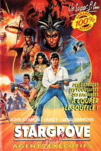 DVD-never-too-young-to-die-french-poster