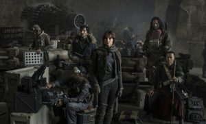 DVD-rogue-one-cast-members