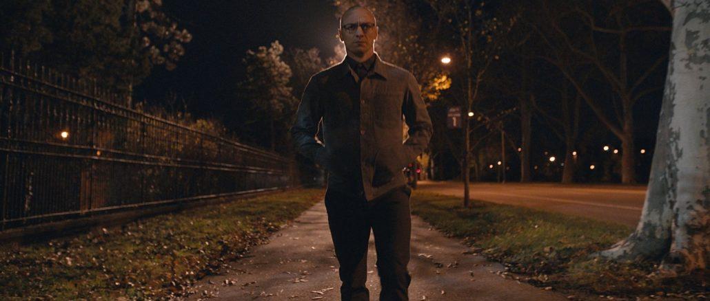DVD-split-walking-down-street