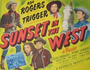 DVD-sunset-in-the-west