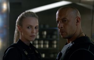 Fate-of-the-Furious-theron-diesel