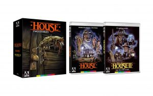 House-Two-Stories-Blu-ray