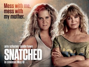 Snatched-Poster-Fixed