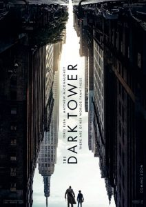 dark_tower-poster