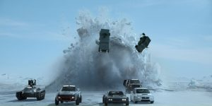fate-of-the-furious-cars-on-ice