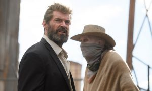DVD-Logan-Jackman-and-Merchant-still