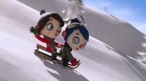 DVD-my-life-as-a-zucchini-sledding